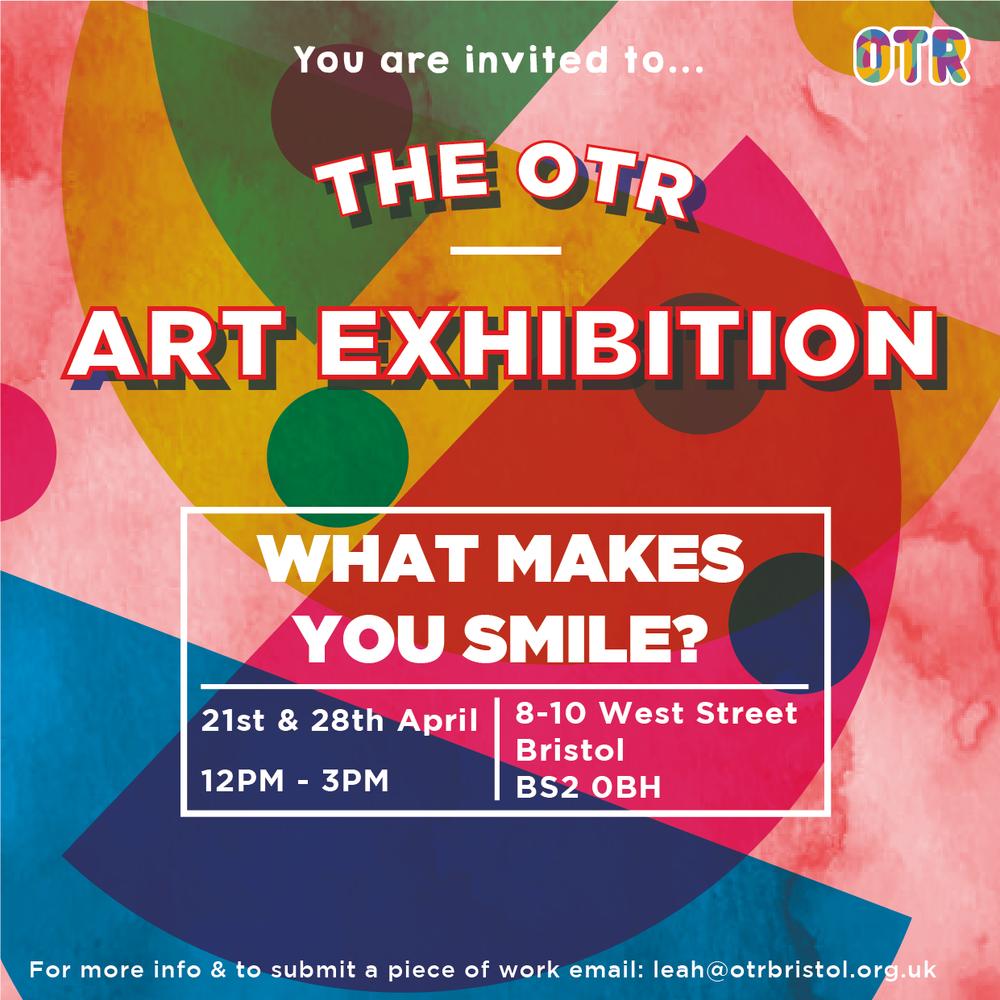 exhibition social media-17.png