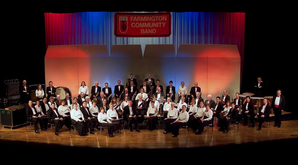 Concert Band 2003.jpg