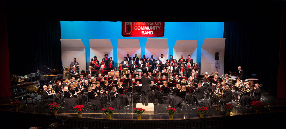 Holiday Concert 2013.jpg