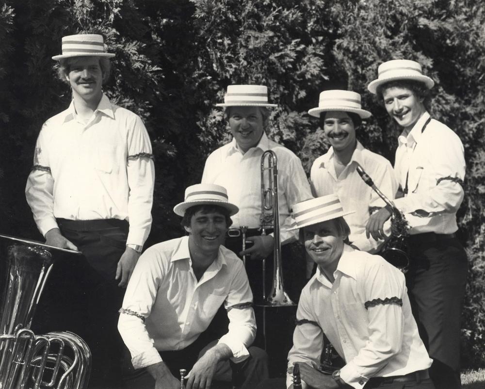FCB Dixieland Band.jpeg
