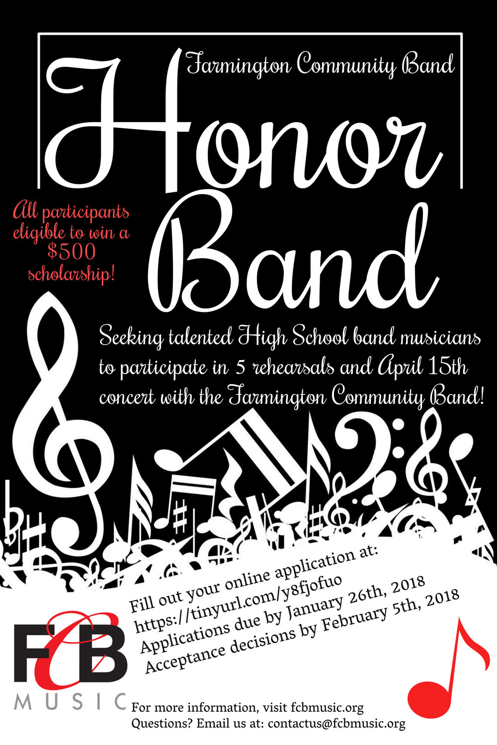FCB Honor Band flyer.jpg
