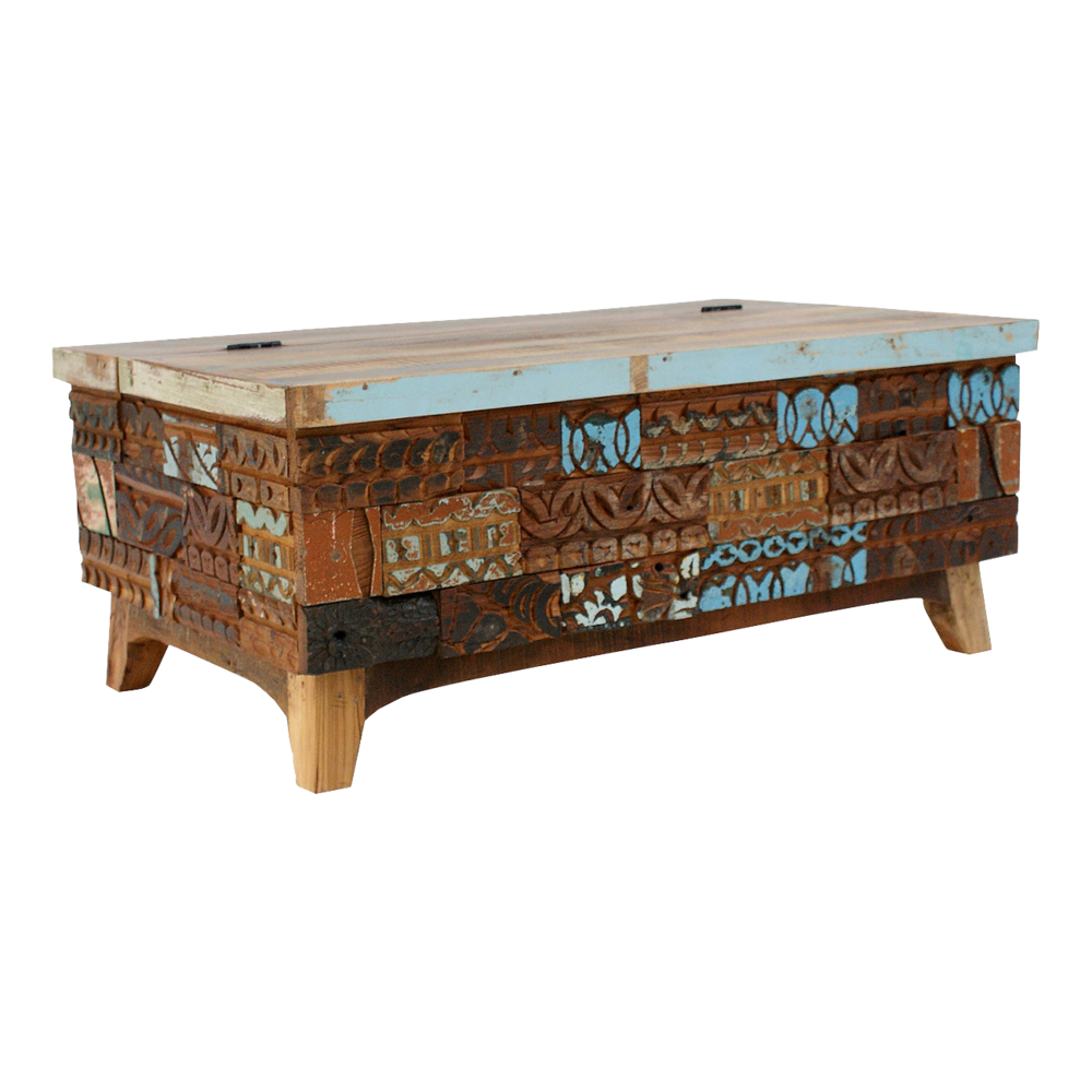 How beautiful is this table? LOVE love love! Does it remind you of the wooden Elei boards used for printing material in Samoa? Found this on a design decor website called  Temple & Webster , they have some amazing unique pieces. This table is priced at $899 but hey! if you appreciate design, aesthetics and craftmanship and can see it serving a purpose and function in your home, why not invest in a beautiful piece!? Right?