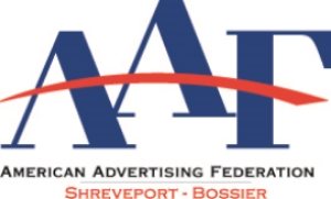American Advertising Federation of Shreveport-Bossier