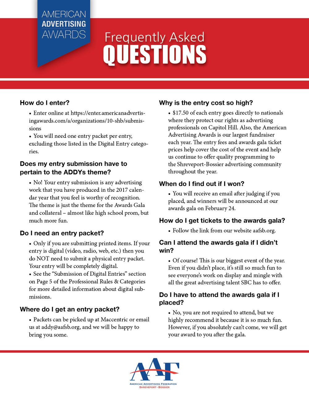 AAFSB FAQs.jpg