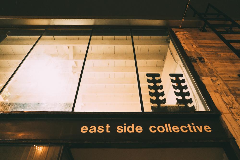 EASTSIDE-COLLECTIVE-0003.JPG