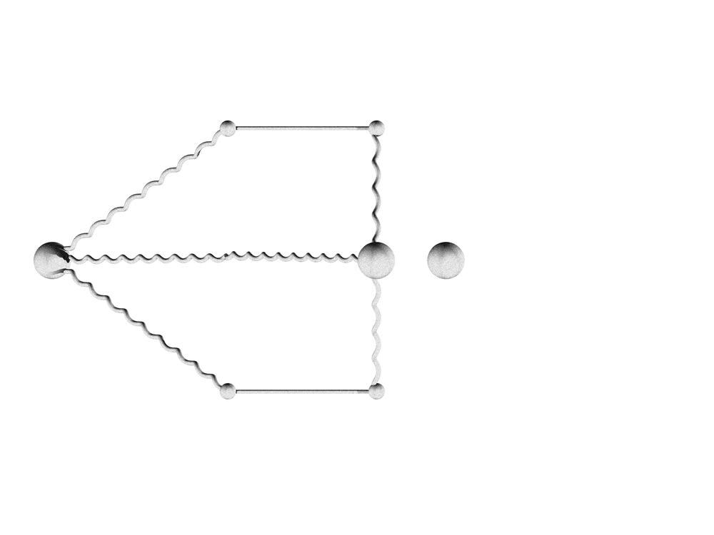 p1-conductors.jpg