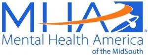 mental health MidSouth logo jpg.jpg
