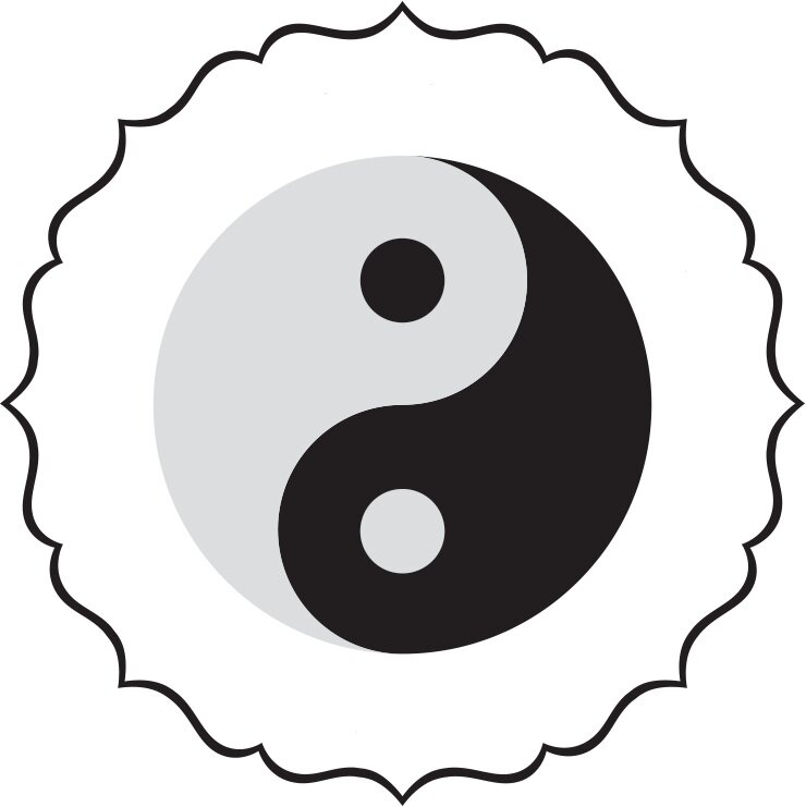 qi gong research society
