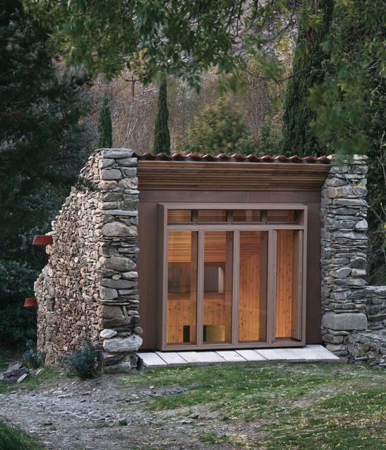Foto:  www.designmag.it