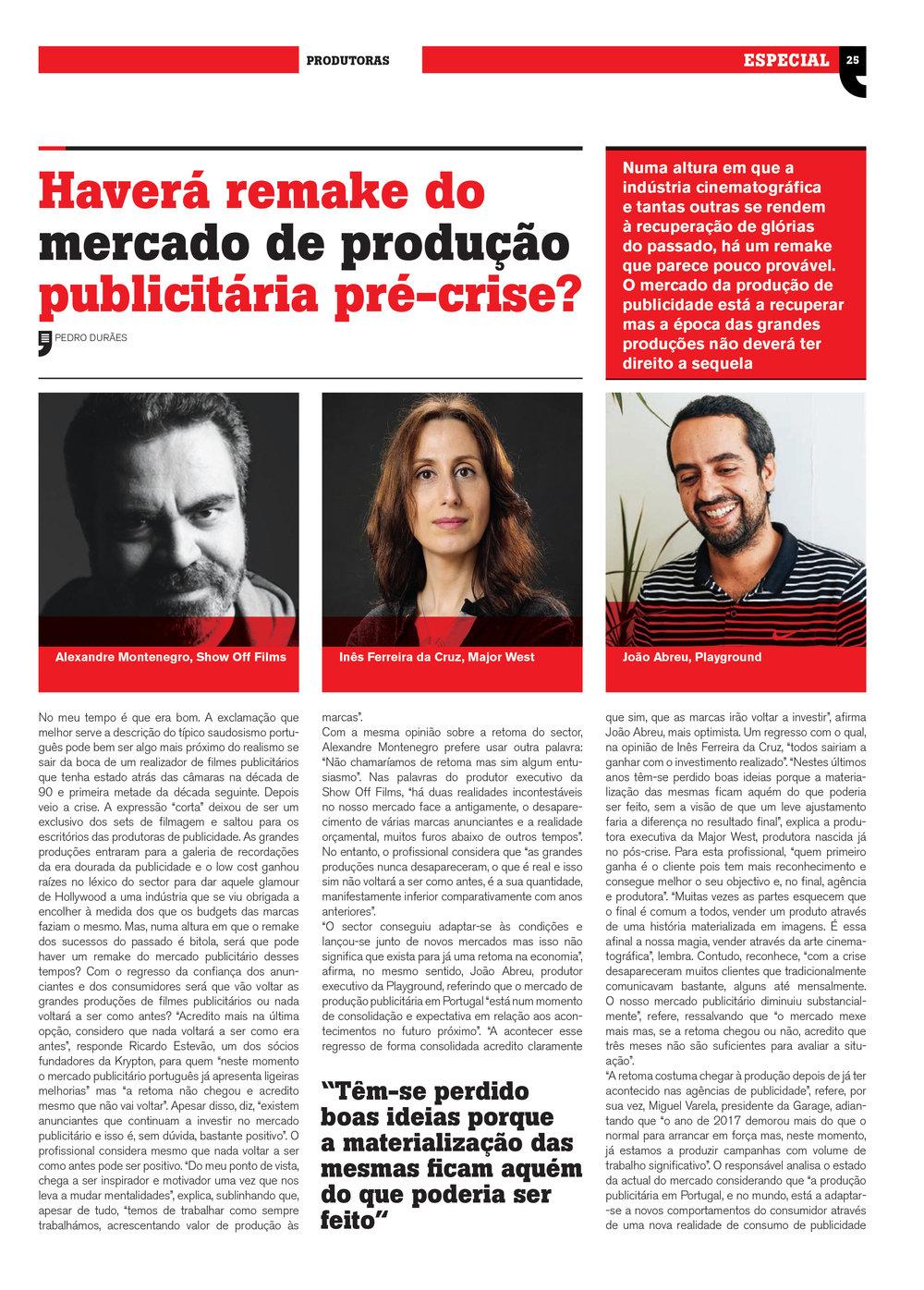 MEIOS E PUBLICIDADE 2017 ESPECIAL PRODUTORAS E REALIZADORES (dragged) 2.jpg
