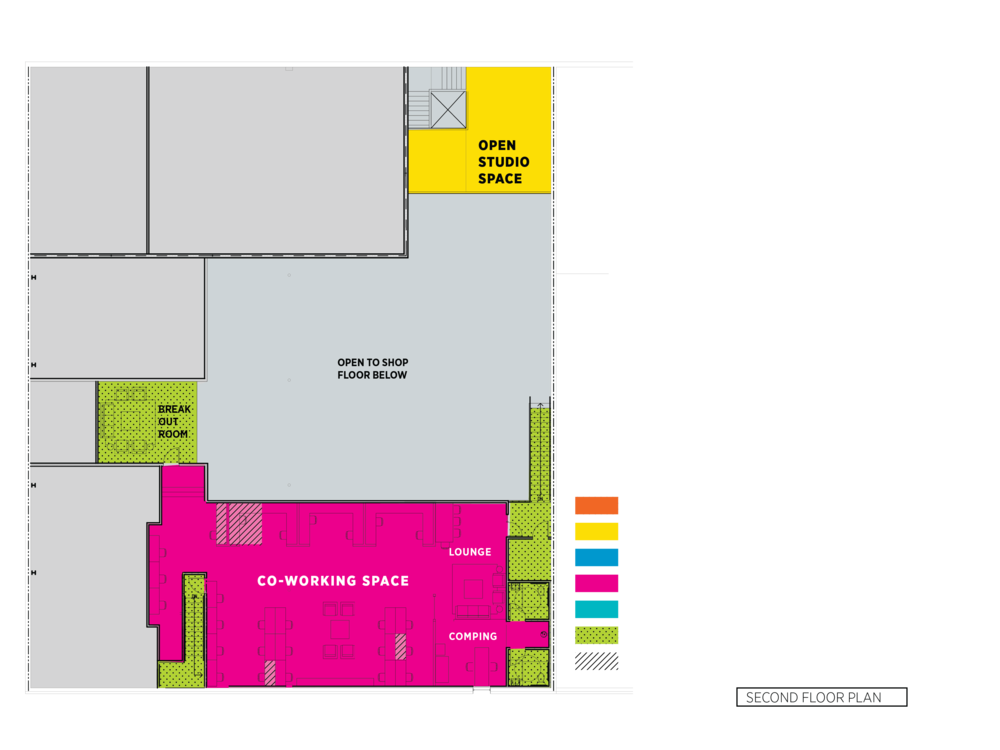 FloorPlan_Proof_2-02.png