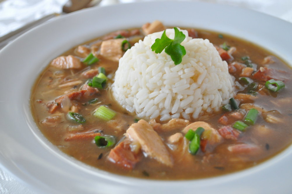 CHicken-and-Sausage-GUmbo_3250.jpg
