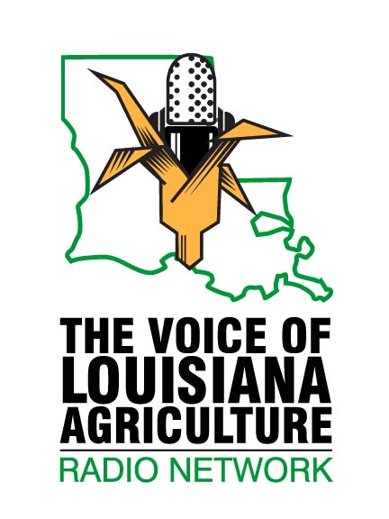 Click the Radio Network link in the menu above For information on the Voice of Louisiana Agriculture Radio Network.