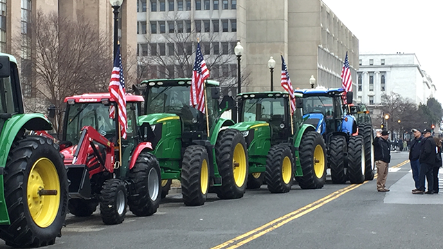 tractor brigade.png