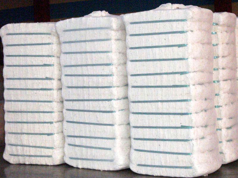 cotton-bales-791615.jpg