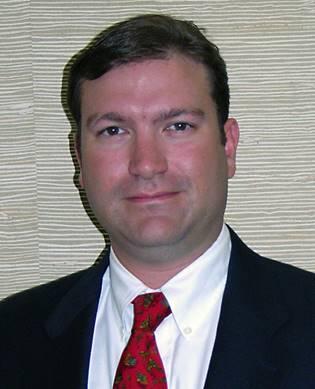 Charles Schudmak, League President