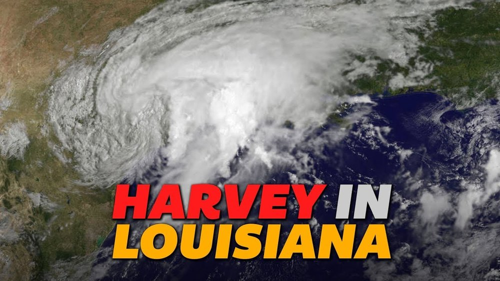 Harvey in Louisiana.jpg