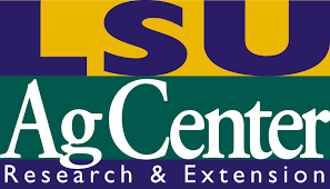 LSU AgCenter Logo.png