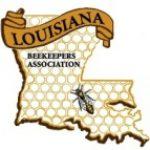 La Beekeepers Assn.jpg