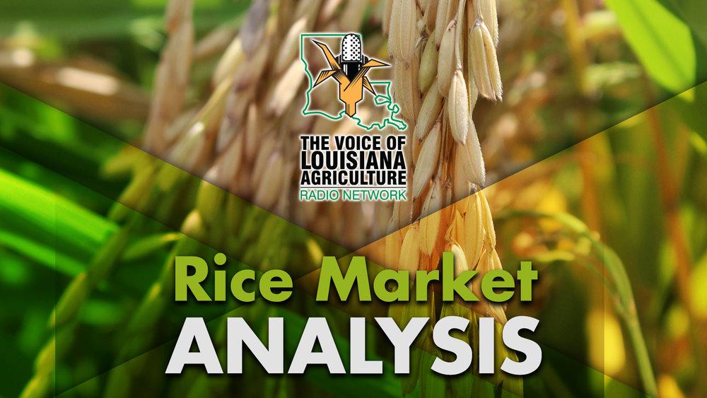RiceMarket.jpg