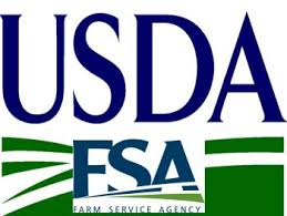 FSA county committee ballots are due December 4th.
