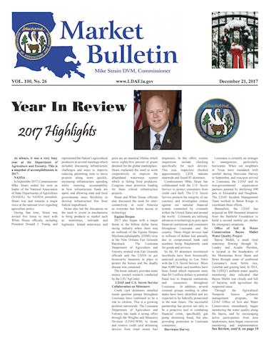 LDAF Market Bulletin 122117.png