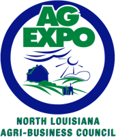 Ag Expo.png