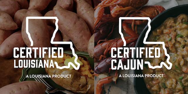 Certified Louisiana Logo.png