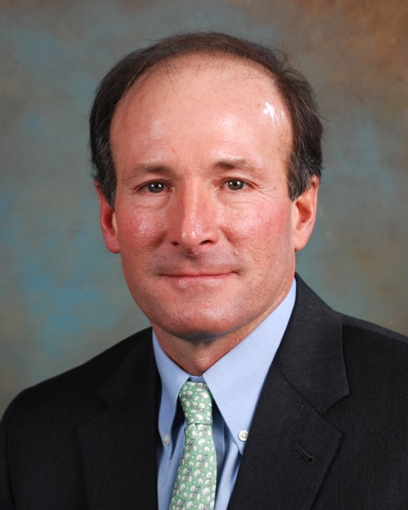 Lake Providence cotton producer Ted Schneider is the new president of Cotton Council International.