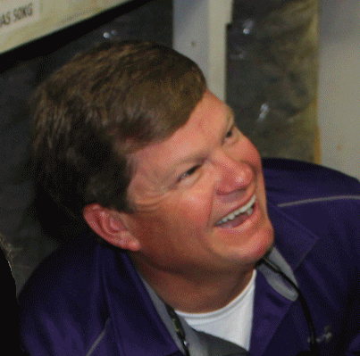 paul-johnson-close-up.png