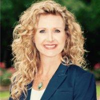 Dr. Carrie Castille, Louisiana Director, USDA Rural Development