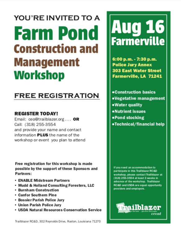 Farm Pond Workshop.png