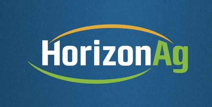 Horizon Ag Logo.png