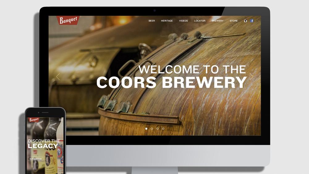 cosgrove_coors_site1.jpg