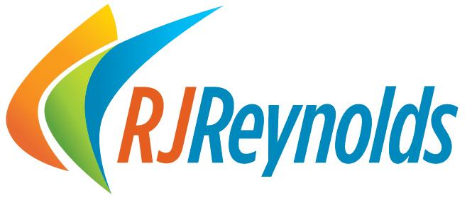 logo-rjreynolds