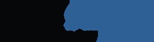 logo-headstrong