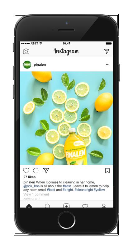 PIN-Instagram-Post-0914.png