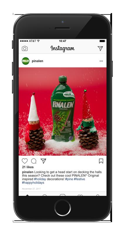 PIN-Instagram-Post-1127.png