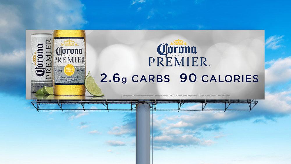 Corona-NewOOH-mock-english.jpg