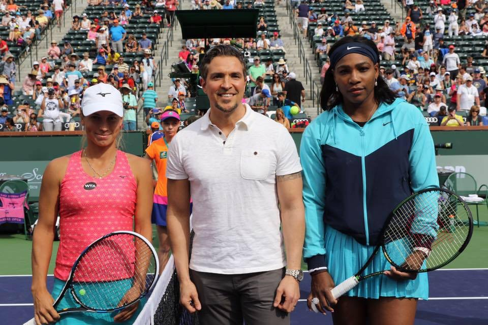 WTA_Serena.jpg
