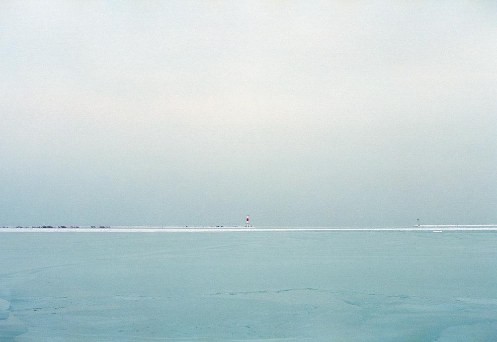 mzassenhaus-big-lake-16.jpg