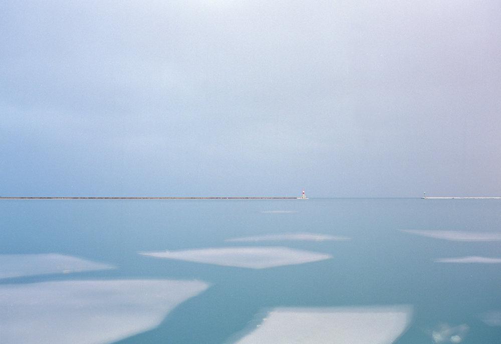 mzassenhaus-big-lake-45.jpg