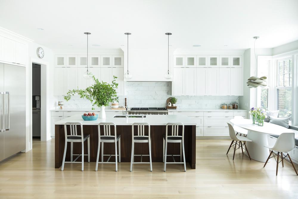 Kitchen Wide1-2.JPG
