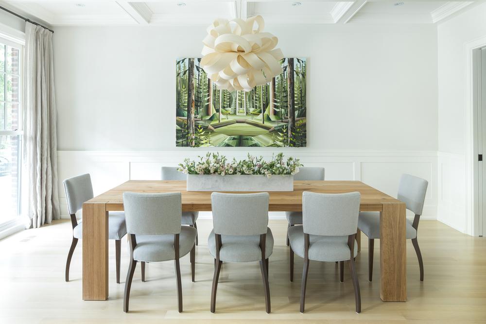 Dining Room Wide1-2.JPG