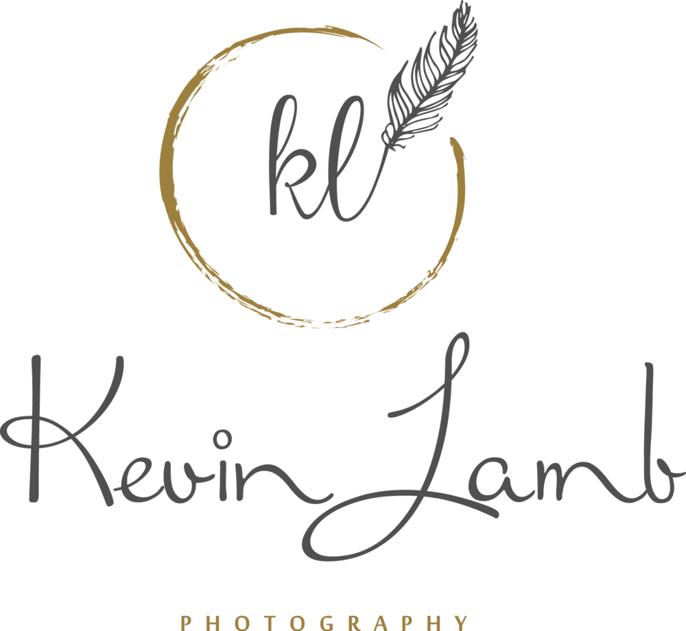Kevin Lamb Photography