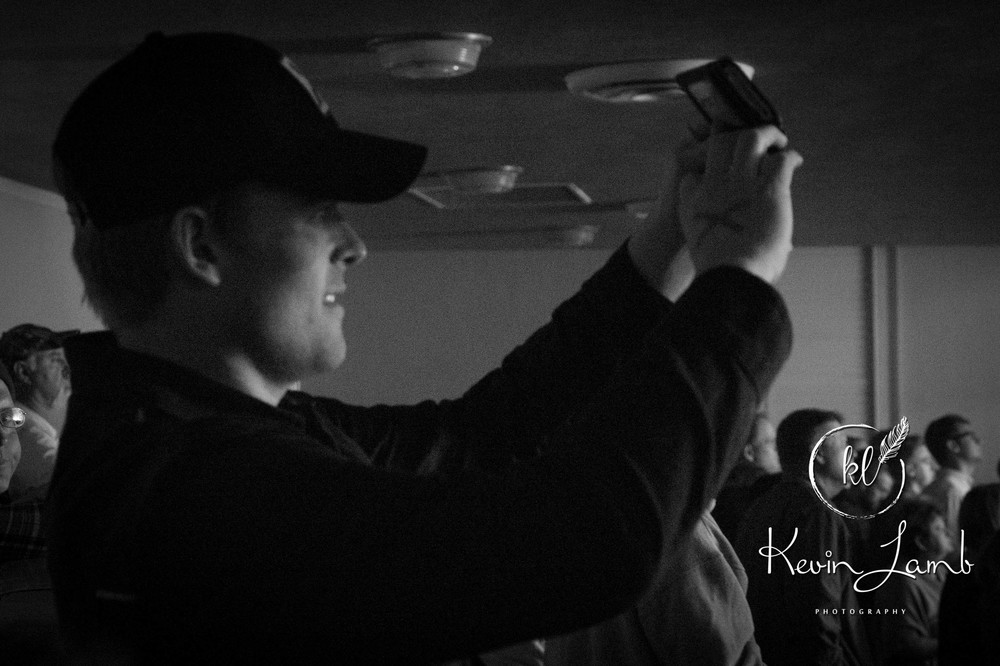 KevinLambPhotography-1330410.jpg