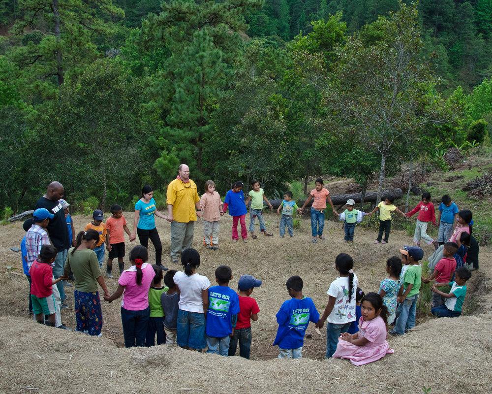 Honduras Missions.KevinLambPhotography-2344.jpg