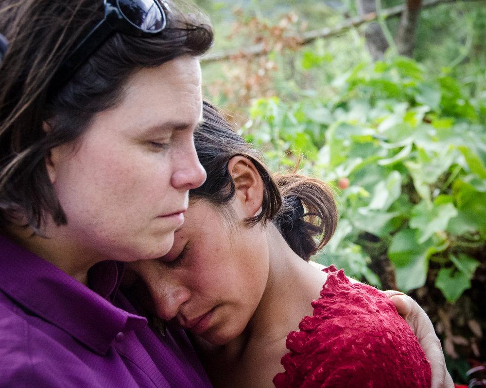 Honduras Missions.KevinLambPhotography-2610.jpg