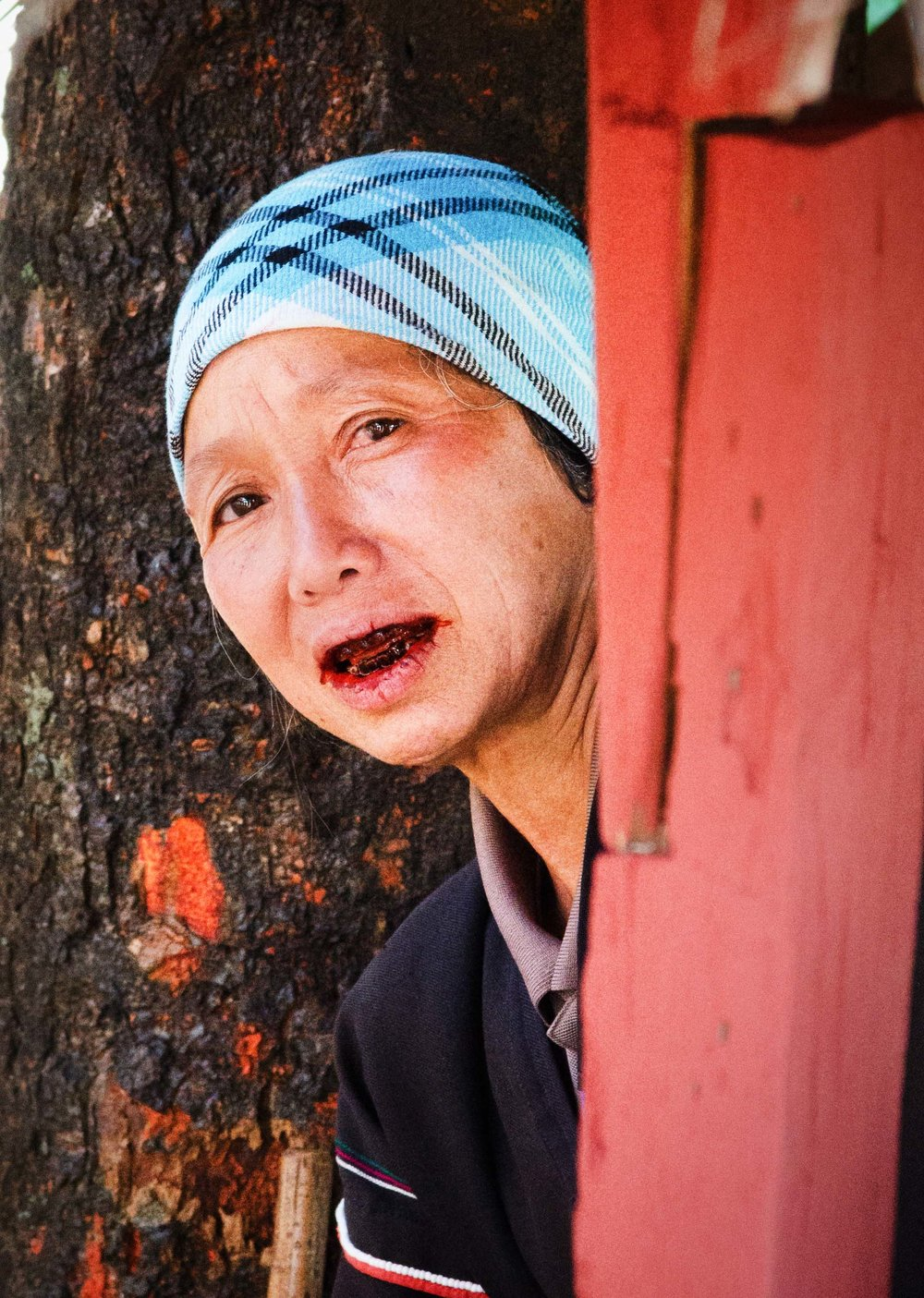 Thailand Missions.KevinLambMissionsPhotography-9.jpg