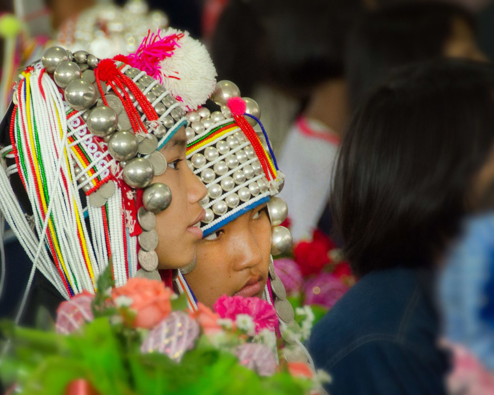Thailand Missions.KevinLambMissionsPhotography.jpg